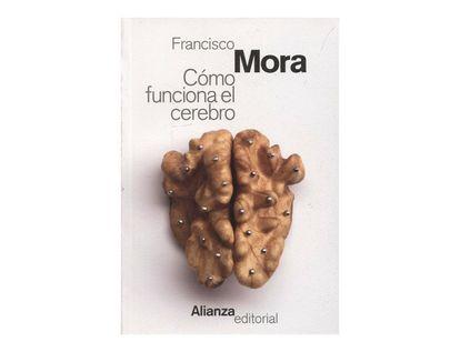 como-funciona-el-cerebro-9788491046516