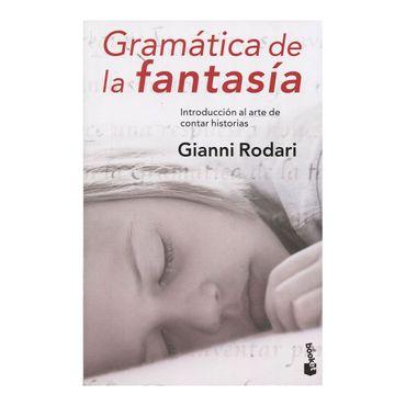 gramatica-de-la-fantasia-9788484531647