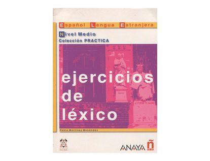 ejercicios-de-lexico-nivel-medio-9788466700641