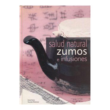 salud-natural-zumos-e-infusiones-9788466216487