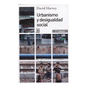 urbanismo-y-desigualdad-social-7ma-edicion-9788432302527