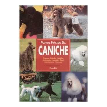 manual-practico-del-caniche-9788425511387