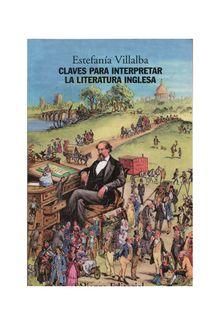 claves-para-interpretar-la-literatura-inglesa-9788420682815