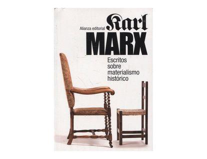 escritos-sobre-materialismo-historico-9788420671512