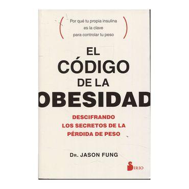 el-codigo-de-la-obesidad-9788417030056