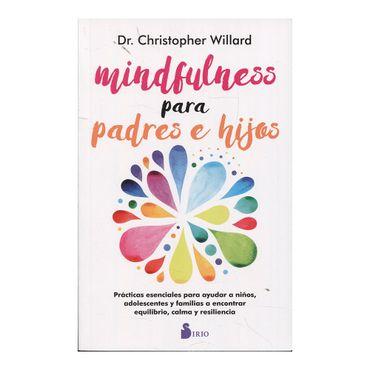 mindfulness-para-padres-e-hijos-9788417030193