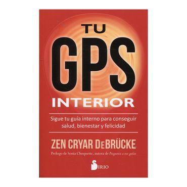 tu-gps-interior-9788416579884