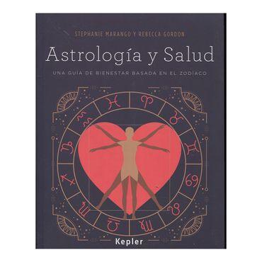astrologia-y-salud-9788416344048
