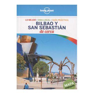 bilbao-y-san-sebastian-9788408148463