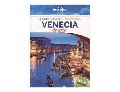 venecia-9788408125914