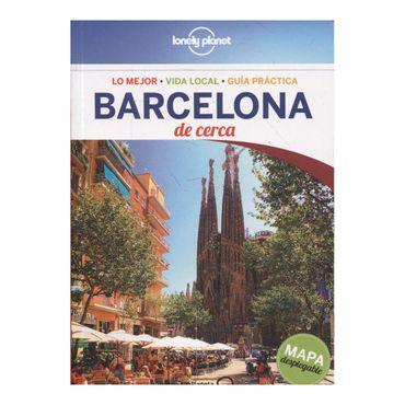 barcelona-de-cerca-9788408135890