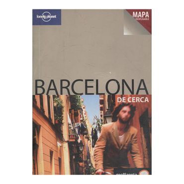 barcelona-9788408082859