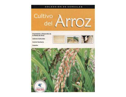 cultivo-del-arroz-9786034007895