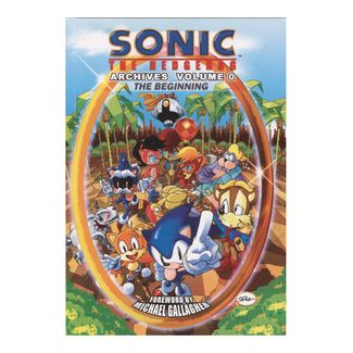 sonic-the-hedgehog-archives-volume-0-9781879794412
