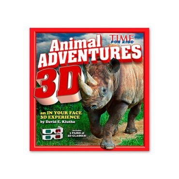 animal-adventures-3d-an-in-your-face-3d-book-9781618931450