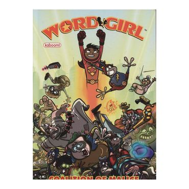 word-girl-coalition-of-malice-9781608866786