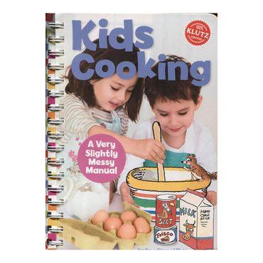 kids-cooking-9781591748991