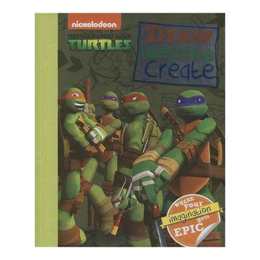 teenage-mutant-ninja-turtles-draw-inspire-create-9781472341044