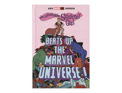 marvel-ogn-the-unbeatable-squirrel-girl-beats-up-the-marvel-universe--9781302903039