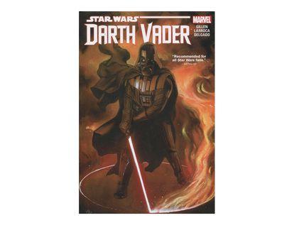 marvel-star-wars-darth-vader-vol-1-9781302901950