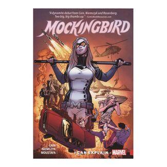 marvel-mockingbird-i-can-explain-vol-1-9781302901226