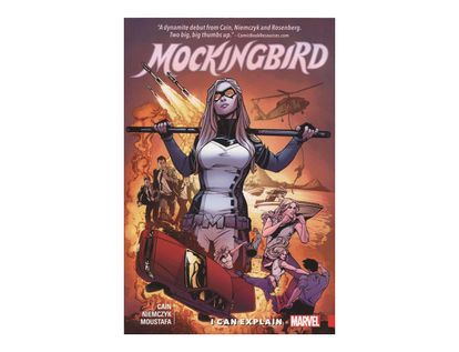 marvel-mockingbird-i-can-explain-vol-1-9781302901226