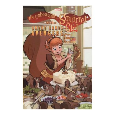 mavel-the-unbeatable-squirrel-girl-the-great-lakes-avengers-9781302900663