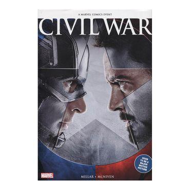 marvel-civil-war-9781302900199