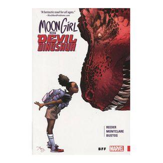 marvel-moon-girl-and-devil-dinosaur-bff-vol-1-9781302900052