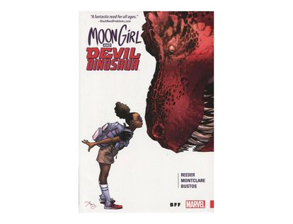 marvel-moon-girl-and-devil-dinosaur-bff-vol-1-9781302900052