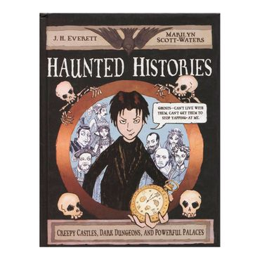 haunted-histories-9780805089714
