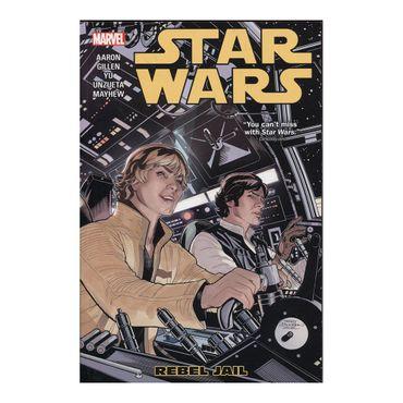 marvel-star-wars-rbel-jail-volumen-3-9780785199830