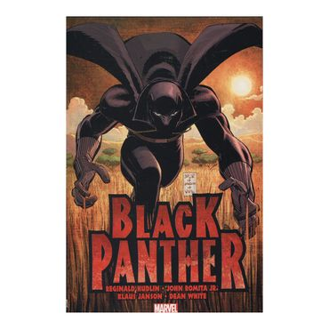 marvel-black-panther-who-is-the-black-panther--9780785197997