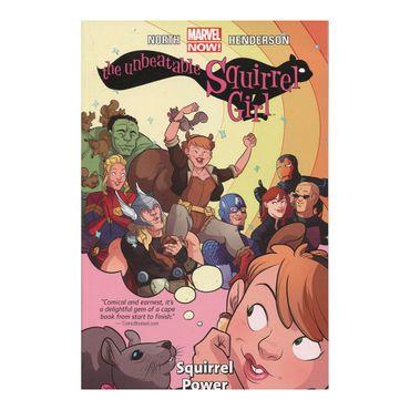 marvel-the-unvetable-squirrel-girl-squirrel-power-vol-1-9780785197027