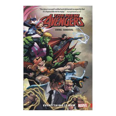 the-new-avengers-a-i-m-vol-1-9780785196488