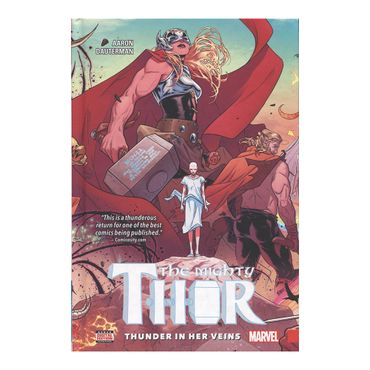 marvel-mighty-thor-thunder-in-her-veins-9780785195221