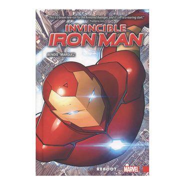 marvel-invincible-iron-man-reboot-volumen-1-9780785195207