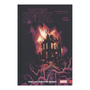 marvel-doctor-strange-the-last-days-of-magic-vol-2-9780785195177