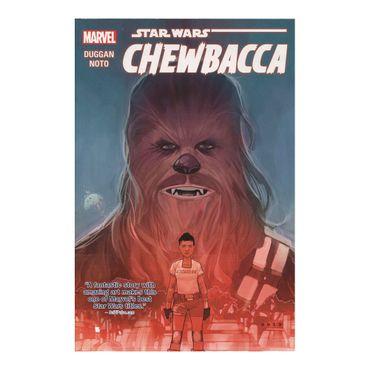 marvel-star-wars-chewbacca-9780785193203