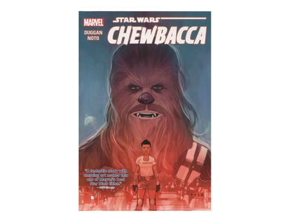 marvel-star-wars-chewbacca-9780785193203