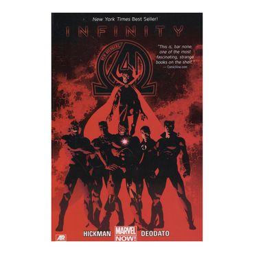 marvel-new-avengers-infinity-vol-2-9780785166627