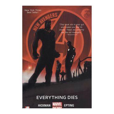 marvel-new-avengers-everything-dies-vol-1-9780785166610