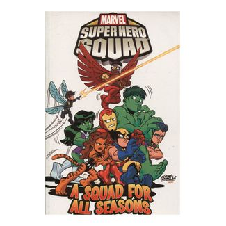 marvel-super-hero-squad-a-squad-for-all-seasons-9780785152170