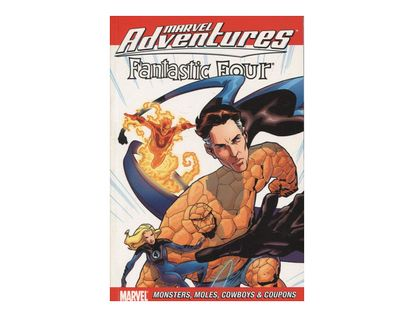 marvel-adventures-fantastic-four-volumen-8-9780785124863