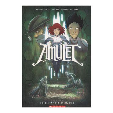 amulet-the-last-council-vol-4-9780545208871