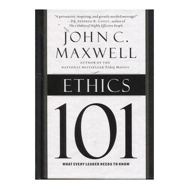 ethics-101-9780446578097