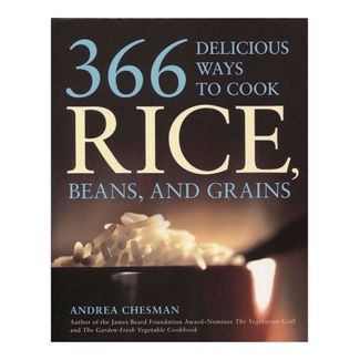 366-delicious-ways-to-cook-rice-beans-and-grains-9780452276543