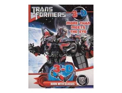 transformers-3-d-book-with-glasses-9780316188760