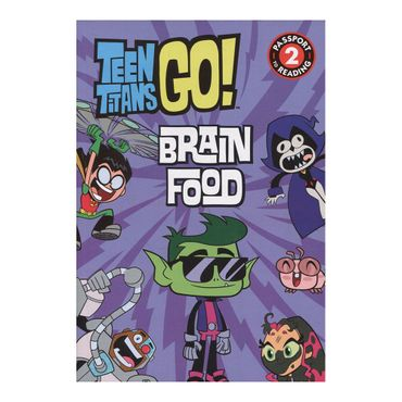 teen-titans-go-brian-food-9780316333313