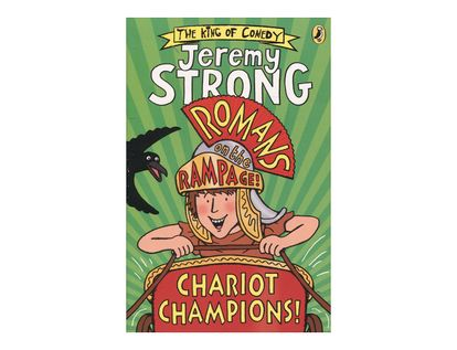romans-on-the-rampage-chariot-champions-9780141372556